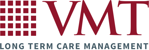 VMT Long Term Care Management
